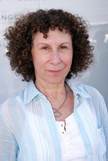 Rhea Perlman.jpg