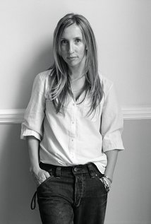 Sam Taylor-Johnson.jpg