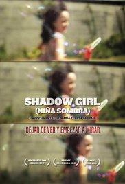 shadow_girl.jpg