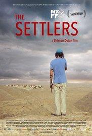 the_settlers.jpg