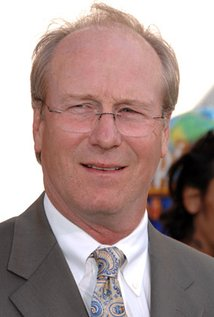 William Hurt.jpg