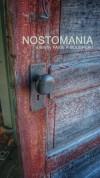nostomania_1