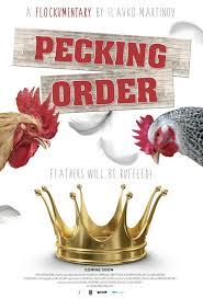 pecking_order.jpg