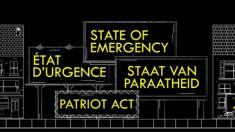 state_of_emergency_motherfucker_4