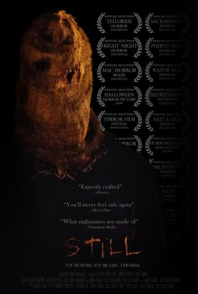 still_movie_poster