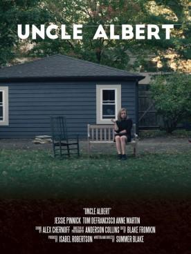 uncle_albert_movie_poster