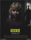 kookie_movie_poster