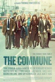 the_commune