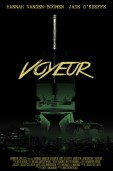 voyeur_movie_poster