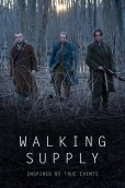 walking_supply_movie_poster