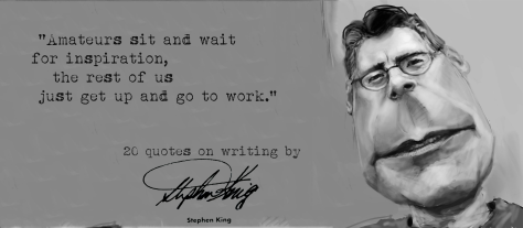 king on writing.png