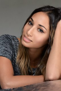 meaghanrath