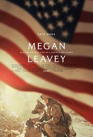megan_leavey