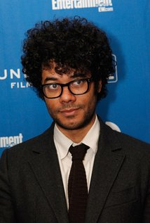 richardayoade