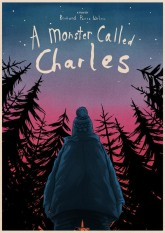 a_monster_called_charles_movie_poster