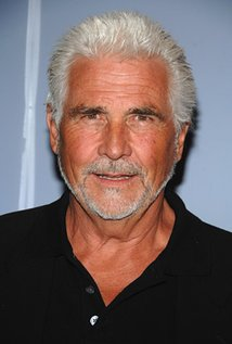 jamesbrolin.jpg