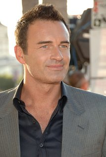 julianmcmahon.jpg