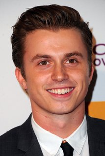 kennywormald.jpg