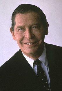Milton Berle (1908–2002)