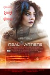 real_artists_movie_poster