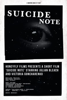 suicide_note_movie_poster