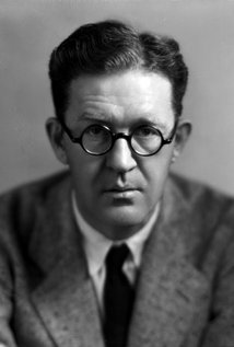 johnford.jpg