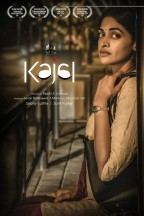 kohl_movie_poster
