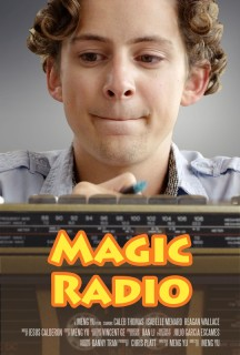 magic_radio_movie_poster