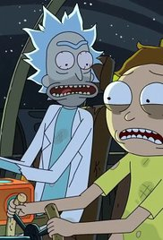 rest and ricklaxation.jpg