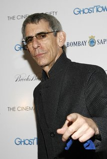 richardbelzer