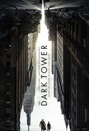 the dark tower.jpg