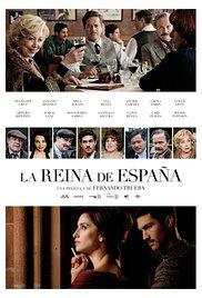THE QUEEN OF SPAIN.jpg