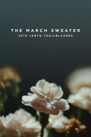 the_march_sweater_movie_poster