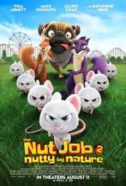 the_nut_job_2.jpg