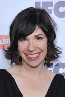 carriebrownstein.jpg