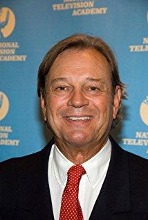 Don Ohlmeyer (1945–2017)