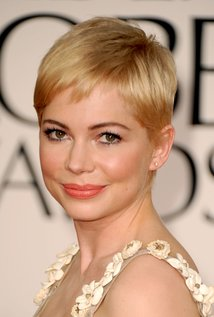 michellewilliams.jpg