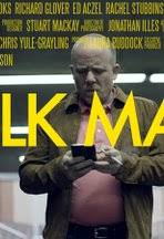 milk_man_movie_poster.jpg