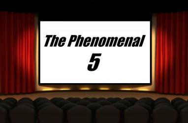 movie_theatre - Phenom 5