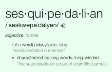 sesquipidalian (4)