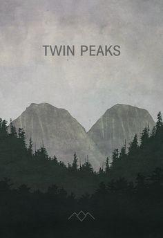 twin_peaks_13