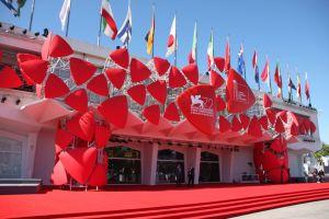 venice-film-festival