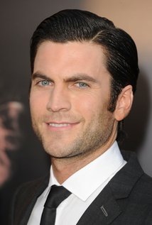 wesbentley.jpg