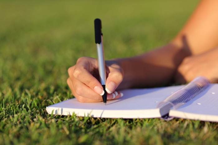 Characterizations of a writer include the effort and nature of your writing process. Writers fall on a spectrum between Exploratory and Intentional. Read this post to learn what qualities determine the kind of writer you are!