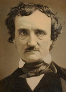343px-Edgar_Allan_Poe_daguerreotype_crop