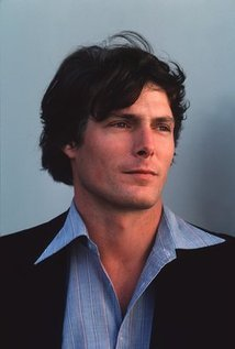 christopherreeve.jpg