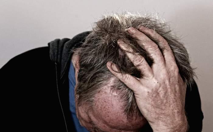 despair-frustration-exhaustion