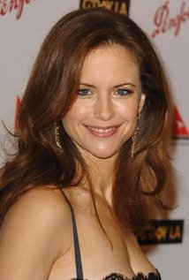 kellypreston.jpg