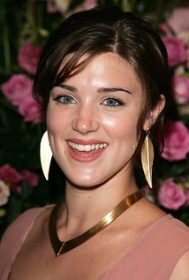 lucygriffiths.jpg