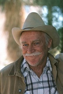 richardfarnsworth.jpg